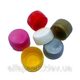 Крышки для бутылок