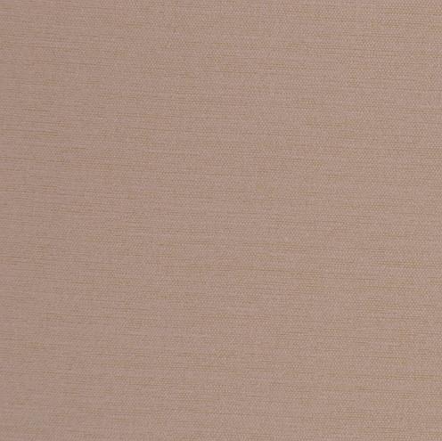Panarea 3 - итальянская мебельная ткань