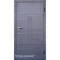 Двери входные Steelguard Barca