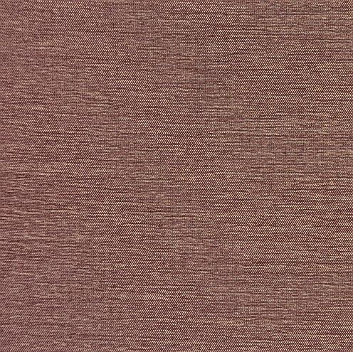 Panarea 25 - итальянская мебельная ткань