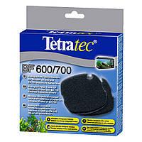 Биогубка в фильтр Tetratec EX 600/700/800 plus