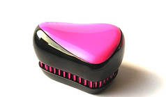 Щетка для волос Tangle Teezer Compact Styler Shaun