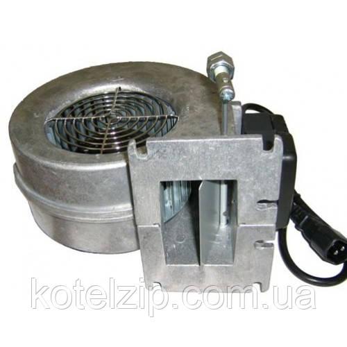 Вентилятор для котла WPA-X2 МplusМ до 50 Квт, фото 3