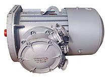 Электродвигатели АИУМ225 для привода скребковых скребковых и ленточных конвейеров НКЕМЗ Новая Каховка