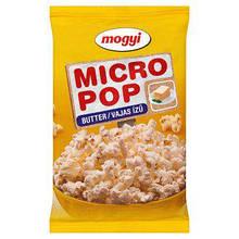 Попкорн Mogyi с маслом 100 г