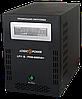 Logicpower LPY-B-PSW-7000+