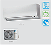 Тепловой насос воздух-воздух Daikin (4 кВт)  ATXTP35K + ARXTP35N