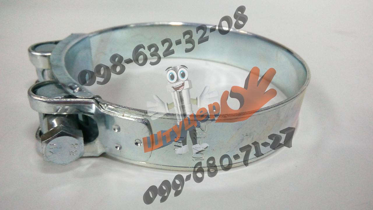Хомут силовий GBS 104-112