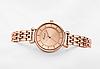Женские часы Kimio KW6028 Rose Gold, фото 4