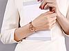 Женские часы Kimio KW6028 Rose Gold, фото 3