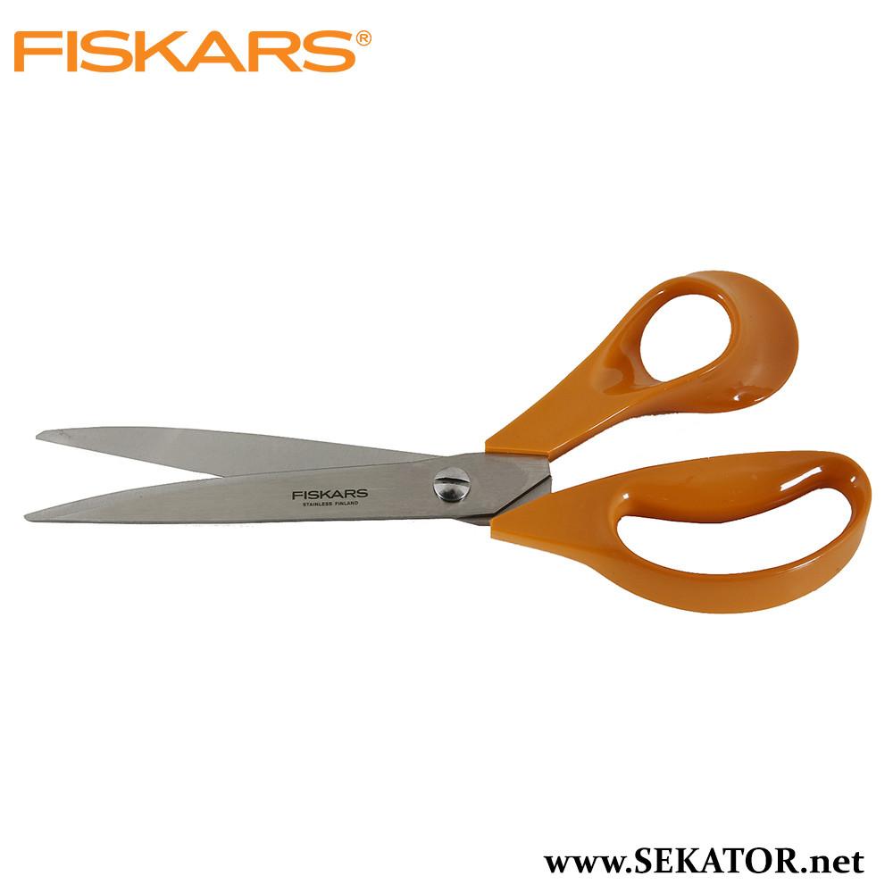 Ножиці універсальні Fiskars (111050)
