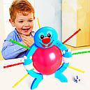 Настольная игра Шалун-Балун Веселый Шар (Booming Balloon) , фото 3