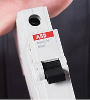 Новая линейка автоматов АВВ Basic M