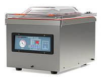 Вакуумно-упаковочная машина8 м³/ч. GGM Gastro VTK300