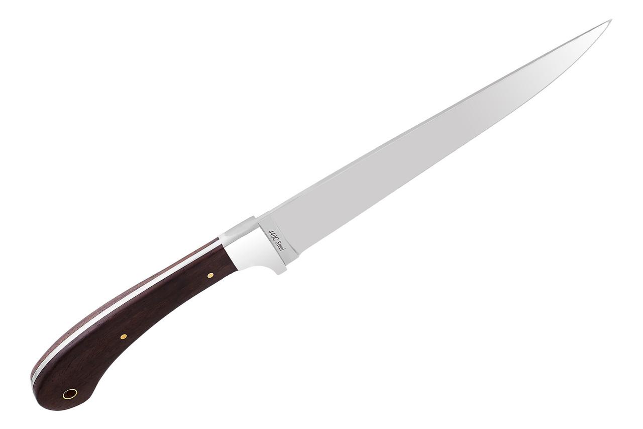 Нож охотничий 3286 ACWP