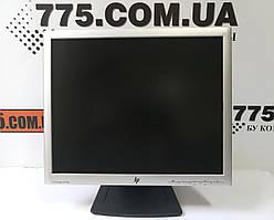 """Монитор 19"""" HP LA1956x LED (1280x1024)"""