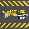 "ООО"" Форт Нокс Груп"""