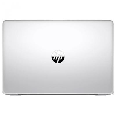 HP 15-bw558ur