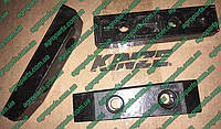 Чистик GB0301 защита Guard Kinze Inner Scraper запчасти для Kinze gb0301