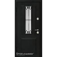 Двери входные Steelguard Podil