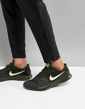 6af824e0 Кроссовки Nike Flex Contact Nike 908983-300 (Оригинал) - купить в ...