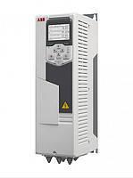 Частотный преобразователь ABB ACS580  45,0 кВт