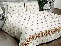 Комплект постельного Греция 1,5 (полуторный)