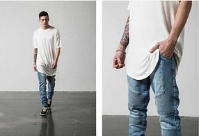 Штаны,джинсы,брюки