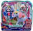 Кукла Энчантималс Слоник Екатерина и друг Антик Enchantimals Ekaterina Elephant Dolls with Antic, фото 2