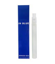 Armand Basi In Blue - Mini Parfume 10ml