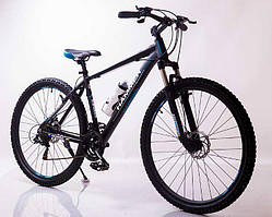 """Взрослый велосипед, велосипед Hammer 29"""" дюймов, спортивный велосипед"""