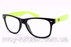 Ray Ban имиджевые очки, реплика, 810146