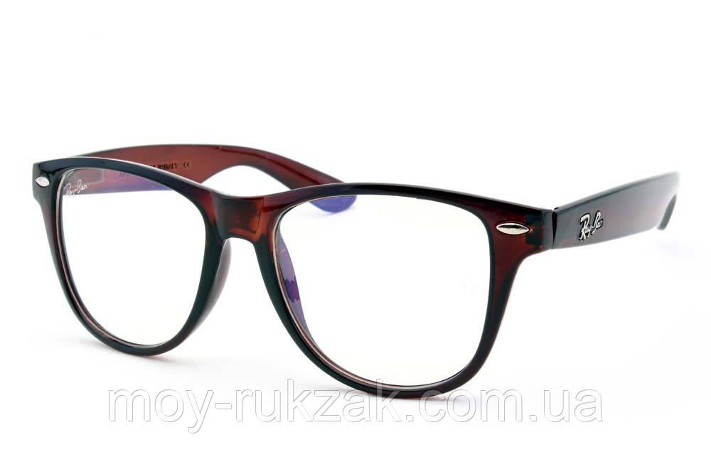Ray Ban имиджевые очки, реплика, 810161