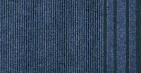 Ковровая дорожка Sintelon Рекорд, фото 1