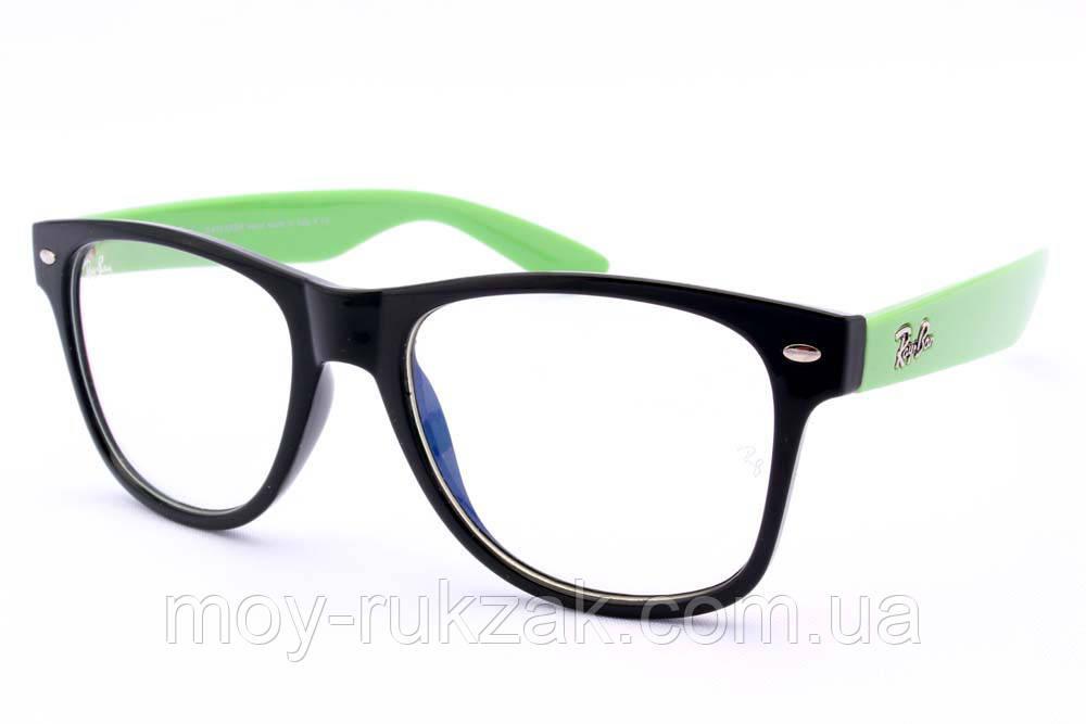 Ray Ban компьютерные очки, реплика, 810201