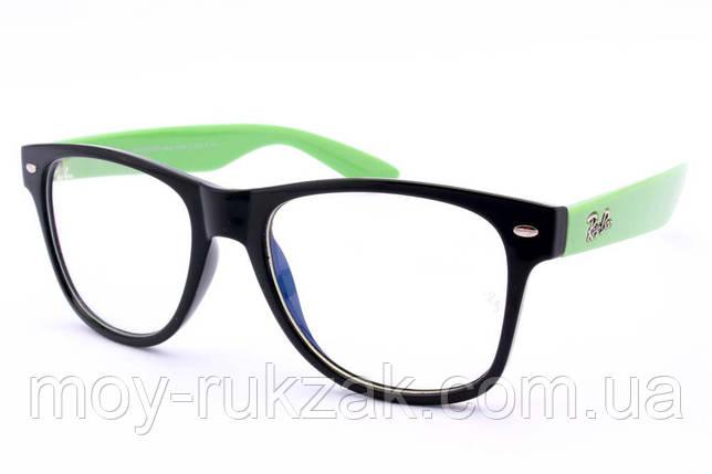 Ray Ban компьютерные очки, реплика, 810201, фото 2