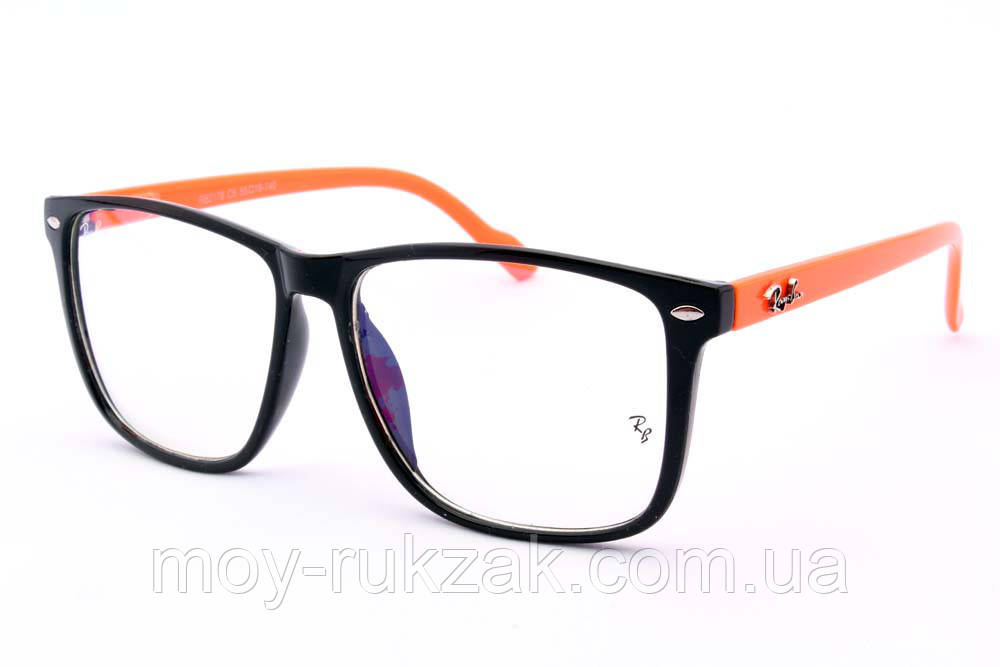 Ray Ban компьютерные очки, реплика, 810212