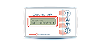 DeVita AP (ДеВита АП) - антипаразитарный прибор