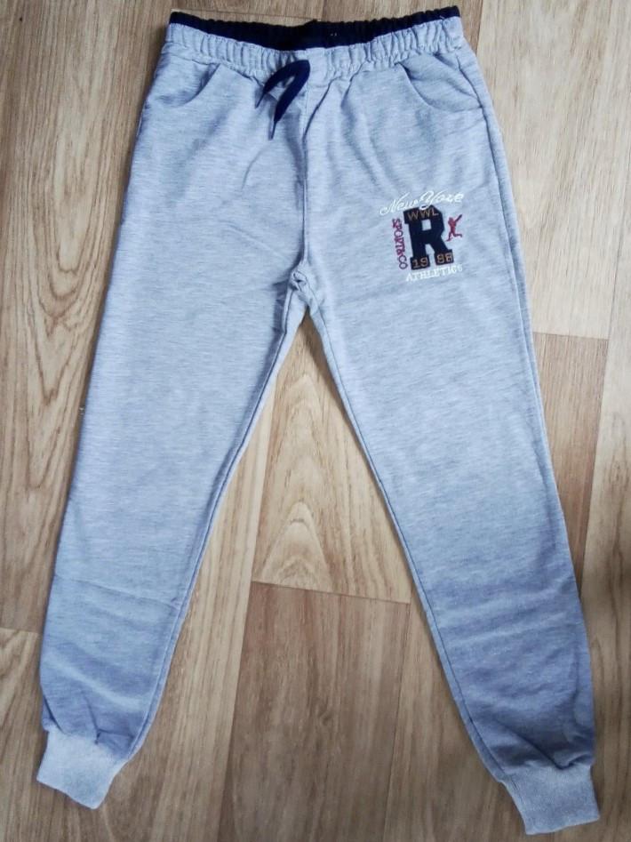 8080efef Спортивные штаны для мальчика 10 лет - Интернет-магазин детской одежды  Бебибум в Одессе
