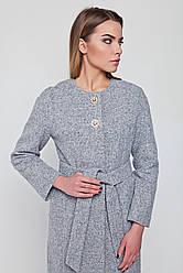 Пальто женское  Доната