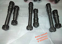 Пальцы рулевого цилиндра ЮМЗ-6