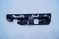 Кронштейн пластиковый двери багажника б/у Рено  Сценик 2 MP:5475