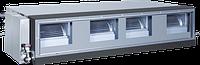 Внутренний блок с подмесом свежего воздуха Haier серия AD-MPERA