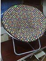 Кресло ракушка  l8