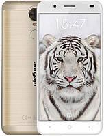 Смартфон Ulefone Tiger Lite., фото 1