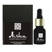 Эссенция для зоны декольте Aisha 5ml