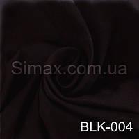 Курточная ткань Парка Коричневый, фото 1