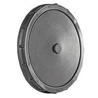 Распылитель дисковый WALUFTECH диаметр 270 мм