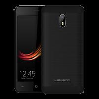 Смартфон Leagoo Z6 1/8Gb