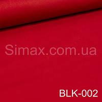 Курточная ткань Парка Красный, фото 1